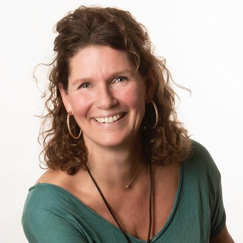 Emma Branderhorst